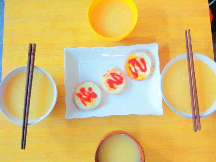 九阳(Joyoung)电饼铛 家用多功能 煎烤烙饼机 双面加热 悬浮设计 JK-30K09 晒单图
