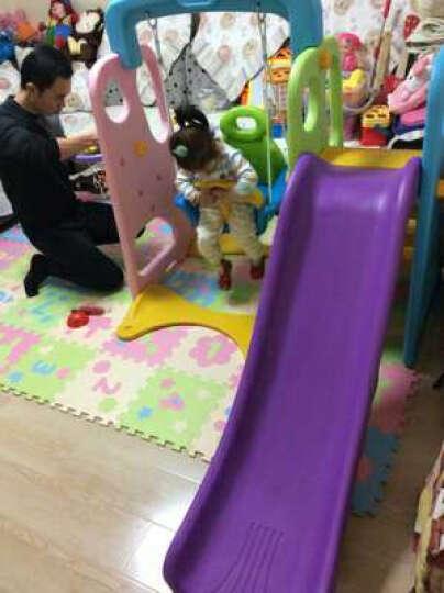 幼儿园大型户外滑梯 小博士滑梯 小区公园滑滑梯玩具大型游乐园设备 A3 晒单图