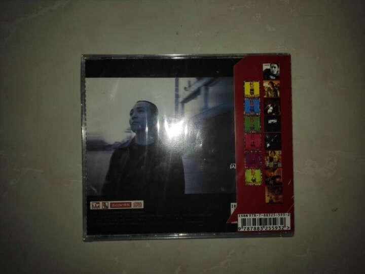 醇经典Beyond:绝对经典珍藏(1)(CD) 晒单图