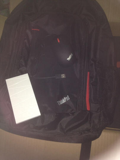ThinkPad E480(0WCD)笔记本 14英寸FHD 轻薄便携商务办公手提笔记本电脑 处女座立体版 晒单图