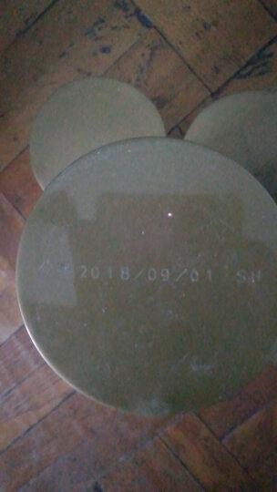 七河源 糙米 胚芽大米 东北杂粮 450g(新老包装随机发货) 晒单图