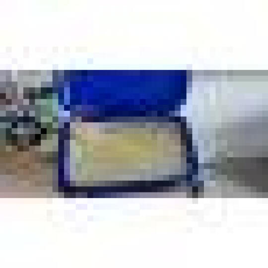 ARCTIC 导热硅脂 (台式机笔记本CPU显卡散热硅胶/导热系数5.6W/MX-2/8g装) 晒单图