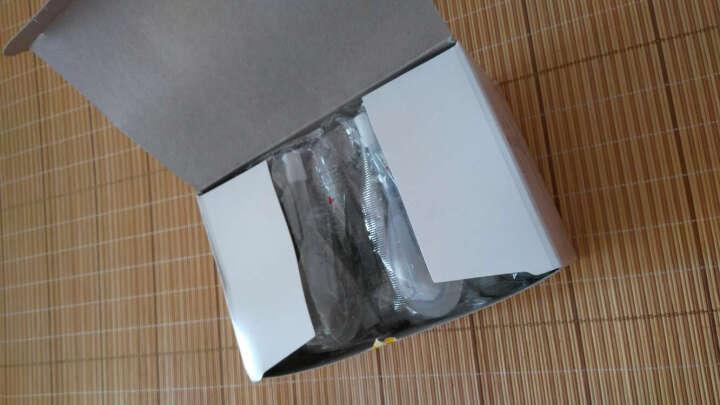 信龙 开塞露 含甘油 20ml*20支 便秘药 1盒装 晒单图