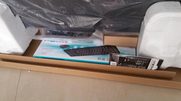飞利浦(PHILIPS)BDL8430QT 84英寸智能会议电子白板 会议平板 触摸一体机 晒单图
