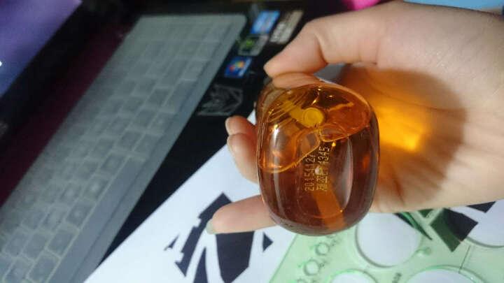 日本COSME大赏资生堂FINO发膜高渗透润发护发膜230g 3罐装 晒单图
