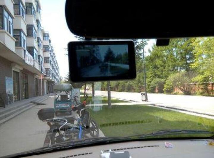 P4300 雪佛兰新科鲁兹掀背赛欧迈锐宝创酷科帕奇 单镜头不包安装不带卡 晒单图
