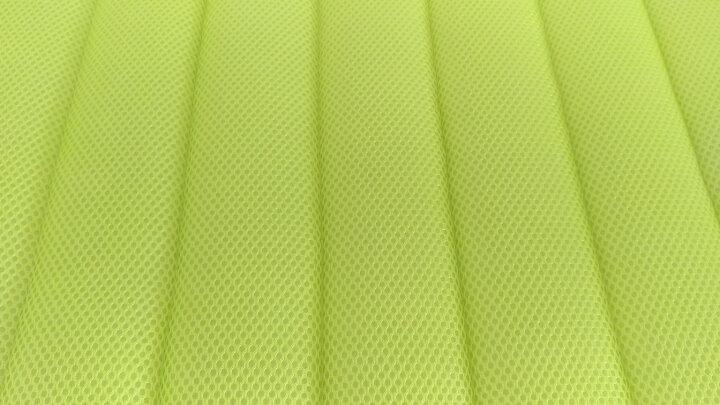 七彩元素儿童床垫3D面料环保棕垫透气可拆洗 青少年床垫0405搭配销售 3DM6环保棕垫 1200*1900 晒单图