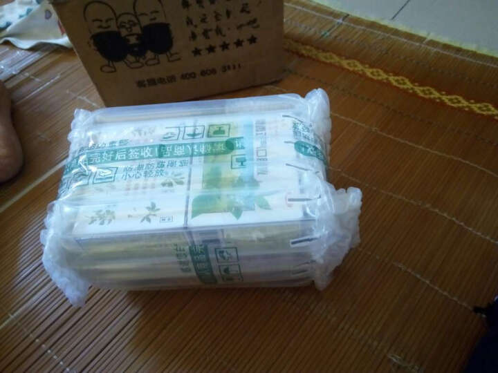 太极 藿香正气口服液10ml*10支 藿香正气水防暑降温药品 1盒装 晒单图