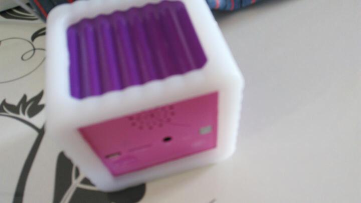 爱探险的朵拉 朵拉智能儿童投影仪故事机学习机婴幼儿宝宝益智玩具早教投影机儿童生日礼物 新款p60(16G+32G内存卡+大礼包+顺丰) 晒单图