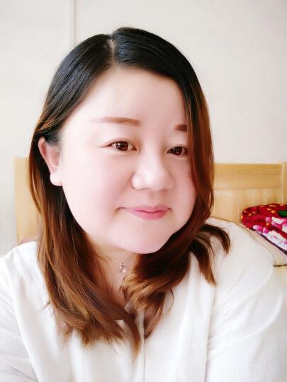 忆丝芸营养发膜滋护焗油膏倒膜免蒸护发素头发护理染烫修护受损发质水疗素女包邮 晒单图