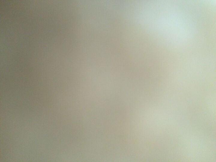 德国ZIIIRO Celeste天空系列男士手表男学生时尚炫酷个性创意梦幻概念手表渐变无指针手表女 银紫兰 统一 晒单图