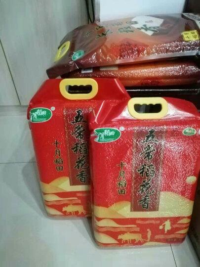 中国台湾 牛头牌 咖喱块(甘甜味) 66g 晒单图