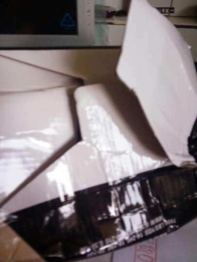 千渡(QUIANTU) 千渡12+1轴全金属头纺车轮 钓鱼线轮渔轮矶钓轮路亚轮绕线轮海竿轮渔具 左右手互换性6000 晒单图