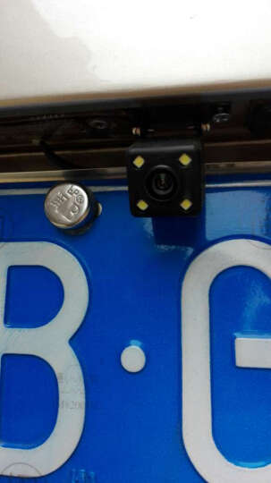 航睿云镜智能后视镜汽车声控GPS导航仪高清1080P行车记录仪实时路况在线升级多功能一体机 A800S前记录仪+180G流量卡+32G-无后视 晒单图