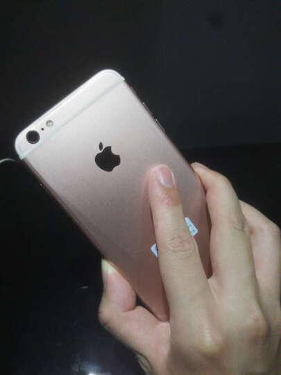 APPLEiPhone6sPlus:为了合约手机机纠结了线屏分套餐图片