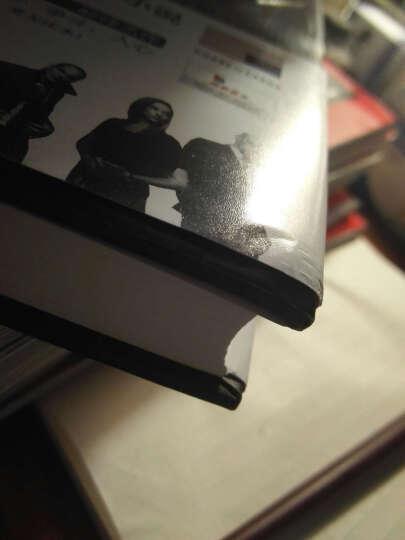 对手全5册12345套装 官术作者姜远方著 一部极具政治智慧的长篇小说政商官场小说运途问鼎畅销书籍  晒单图