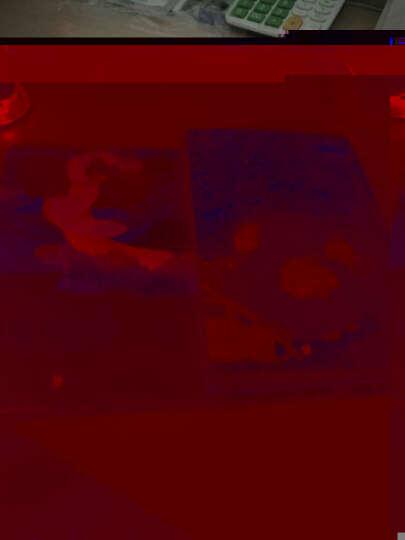 正版包邮 中国经典神话故事全集绘本 盘古开天地+哪吒闹海+愚公移山+盘古开天地等全集20册 晒单图
