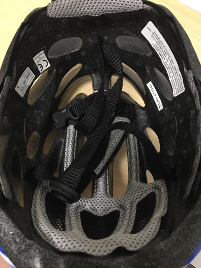 酷萨(CORSA)运动 骑行头巾 吸湿排汗无缝户外头巾 快干街舞头巾 晒单图