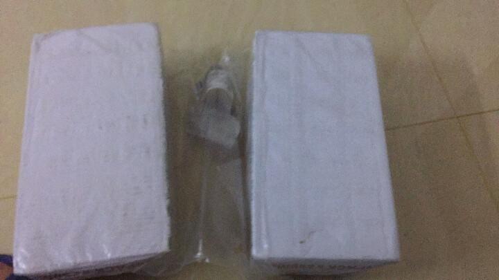 深晖 清凉茶 茶饮料 250毫升*24盒 整箱装(新老包装随机发货) 晒单图