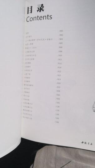2019美书文化 刘雪松速写基础课堂2 人物基础局部动态组合场景美院速写书入门教材零基础争霸联考校考 晒单图