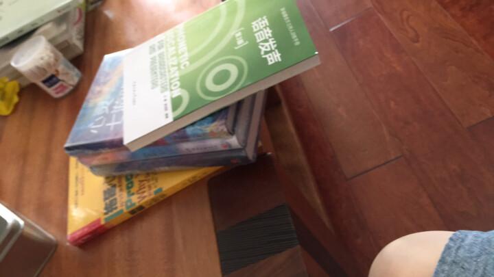 毕淑敏心理健康系列套装:破解幸福密码+心灵七游戏+毕淑敏心理咨询手记(精装全三册) 晒单图