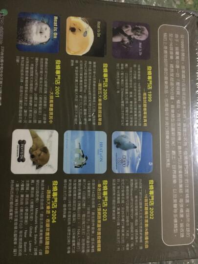 进口发烧专门店(套装)(6CD) 晒单图