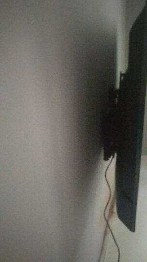 艾美 DF400 (32-55英寸)电视挂架电视机支架电视架旋转伸缩乐视海信暴风飞利浦42/40/39/32/48/49/50/52 晒单图
