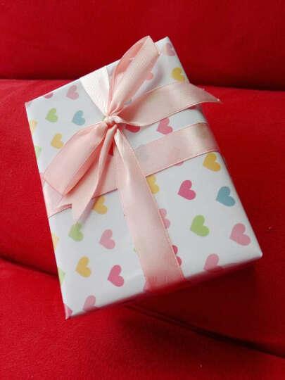LOMO复古胶片相机 圣诞元旦节礼物 女生送闺蜜创意男生女友孩特别的生日礼物礼品送朋友同学老师 玫瑰红  加胶卷 晒单图