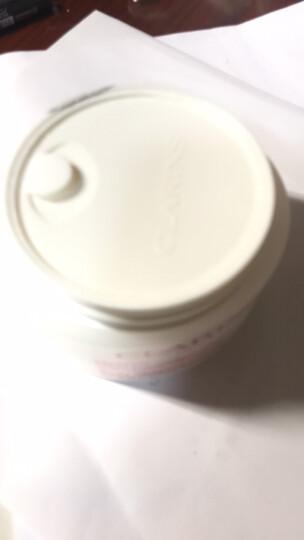 娇韵诗CLARINS 轻盈纤体精华霜 200ml红魔晶  大红瓶  改善曲线提拉紧致 晒单图
