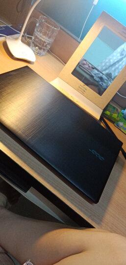 宏碁(acer) 商务办公游戏笔记本电脑TMP259-MG 15.6英寸 酷睿i5-8250U 8G 256G 固态硬盘 定制款 MX130-2G独显 晒单图