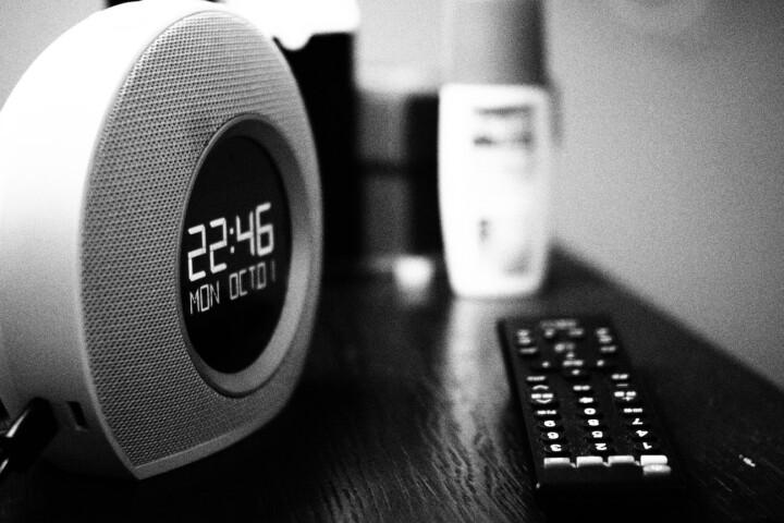 嘉蕊(JARAY)35mm f1.2微单镜头索尼E卡口富士手动人文定焦相机镜头人像街拍摄影系列 标配 奥林巴斯/松下微单  银色 晒单图