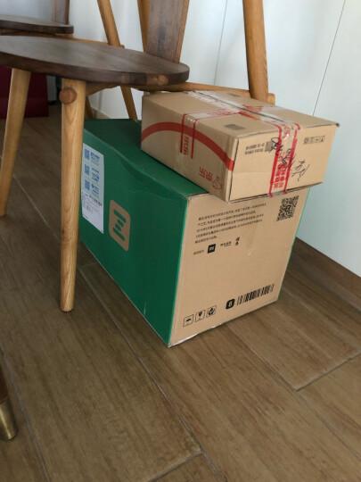 内利思Nellie's All Natural进口苏打洗衣粉100次铁盒装 母婴适用 少泡沫手洗去漬 加拿大原产(1.5kg) 晒单图