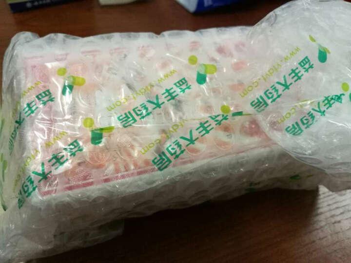 狮马龙 樟冰油 25ml*1瓶/盒  晒单图