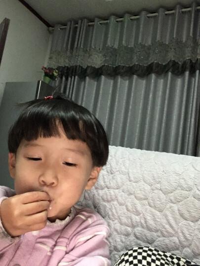幼儿童看图识字卡片全套5盒3-6岁宝宝看图识字 数字卡片 汉语拼音卡片 婴儿卡片撕不烂书籍 晒单图