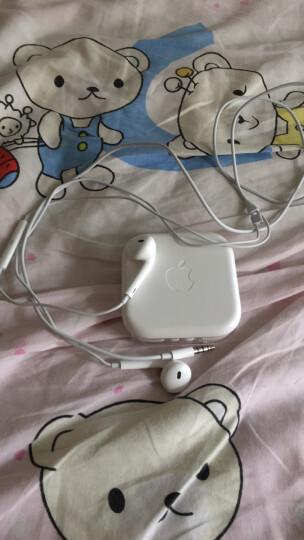【二手99新】iPhone系列有线/AirPods 苹果手机耳机 套餐二 晒单图