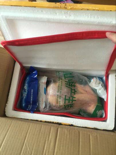 【太湖馆】大别山散养有机土鸡老母鸡公鸡柴鸡走地鸡活鸡1.5kg以上现杀 晒单图