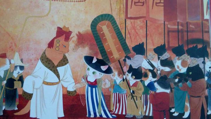 历史的镜像·谁将主宰世界:支配世界的思想和权力 晒单图