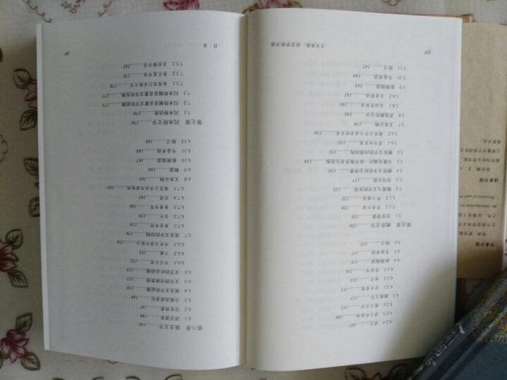 古埃及圣书字导读/文字与文明译丛 晒单图