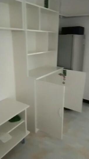 爱丽雅 甲醛清除剂 室内除甲醛活性炭光触媒碳包 甲醛检测盒 晒单图