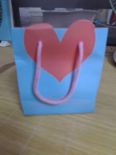 LOMO复古胶片相机 圣诞元旦节礼物 女生送闺蜜创意男生女友孩特别的生日礼物礼品送朋友同学老师 裸粉色 加胶卷 晒单图