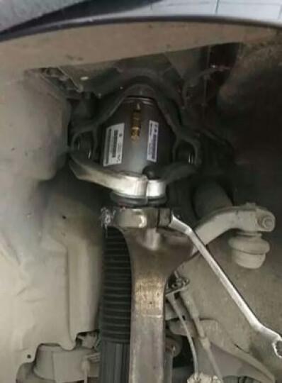 维诺亚适用于保时捷奥迪宾利大众空气悬挂减震器 后减震器 后避震器 大众途锐3.0T 晒单图