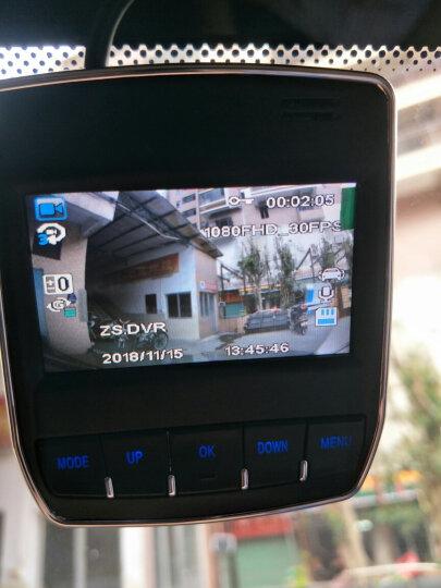 智胜(Vthink) 奔驰原厂行车记录仪专车专用隐藏式手机wifi连接停车监控单双镜头高清夜视一体机 E系E180/200L/260/300L 新E顶配 奔驰专用记录仪+32G卡+京东线下安装 晒单图