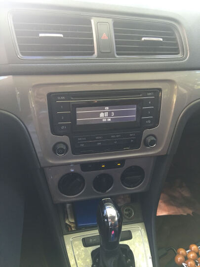 汽车载CD轻纯音乐光盘久石让进理查德马克西姆钢琴名曲黑胶碟唱片 晒单图