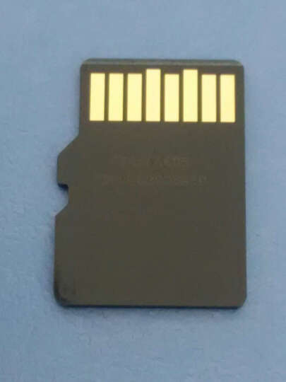 包邮吉莱克J-Liketf16gbC10高速手机tf卡内存卡存储卡闪存卡兼容平板导航行车记 晒单图