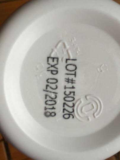 AvailNaturals维生素B100片复合维生素b族维b谷物营养片多种VB 晒单图