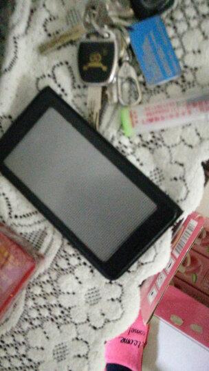 闪迪(SanDisk)8GB 移动microSD存储卡 Class4 TF卡 晒单图