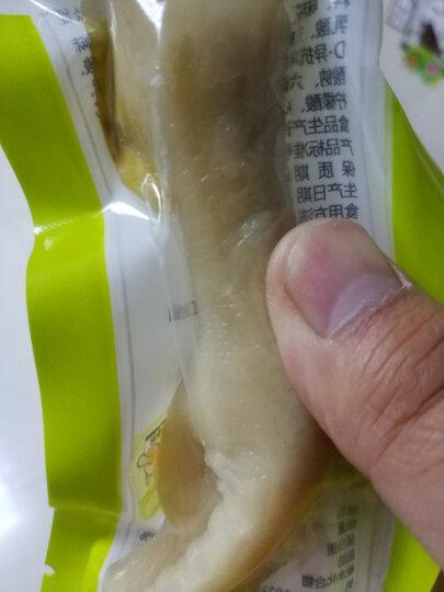 加入吧 泡椒凤爪组合40只欧式烤鸡爪卤味零食休闲小吃混合装整箱椒香鸡脚 晒单图