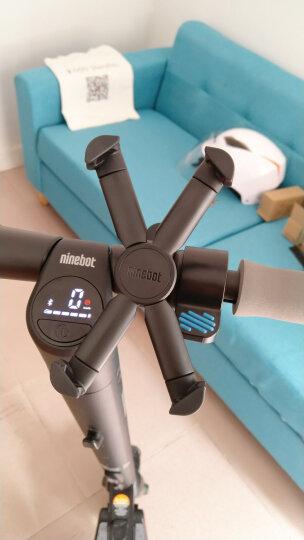 九号(Ninebot)平衡车护具L码 晒单图
