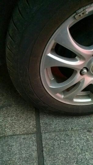倍耐力(Pirelli)轮胎/汽车轮胎 255/40R18 99Y 新P7 Cinturato P7 MO 奔驰原厂认证原配奔驰E260L/奔驰E300 晒单图