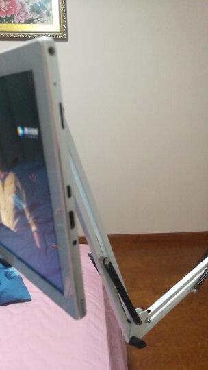 台电(TECLAST) P10八核安卓平板电脑10.1英寸高清屏 2G内存+32G存储 【官方标配+保护套】 晒单图